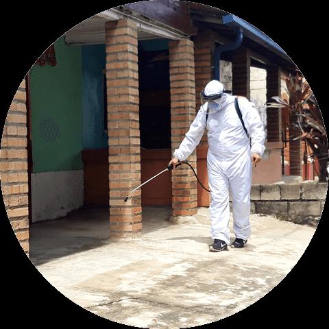 salud fundacion oromolido fredonia antioquia colombia